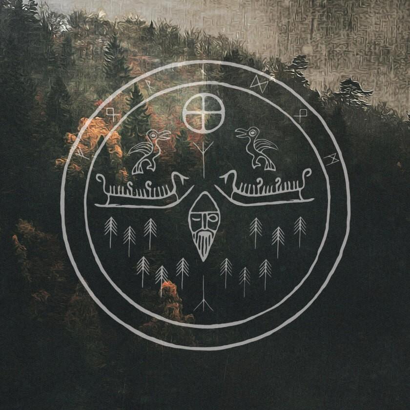 Albumcover Flykt